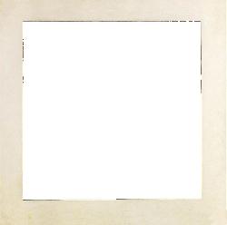 white_square