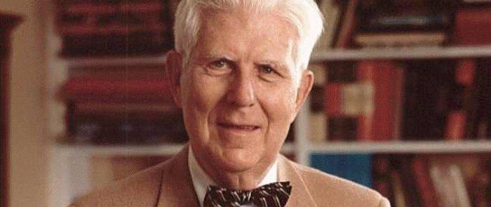 Аарон Бек, автор теста Шкала депрессии Бека