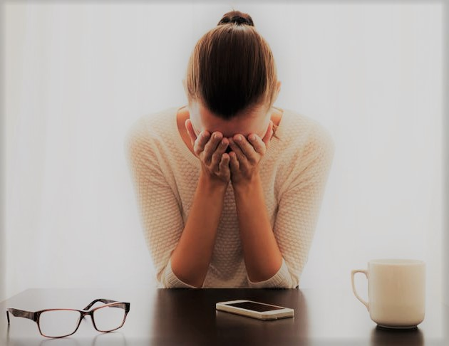 Депривация сна и лечение депрессии