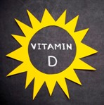 Витамины от стресса, депрессии и тревоги 2