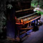 Музыка и депрессия
